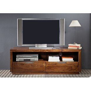 Duke TV Stand For TVs Up To 65