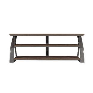 Inexpensive Ohagan TV Stand for TVs up to 65 By Brayden Studio