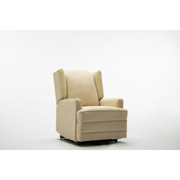 https://go.skimresources.com?id=138037X1601905&xs=1&url=https://www.wayfair.com/furniture/pdp/red-barrel-studio-kirwan-power-lift-assist-recliner-w000235854.html