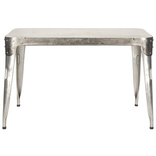 Trivette Dinning Table Williston Forge