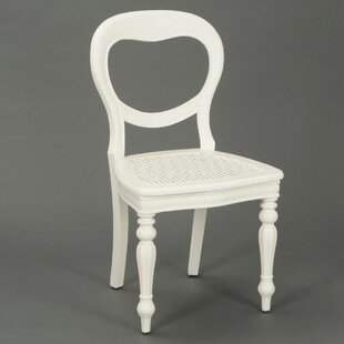 Lakeville Bayur Dining Chair By Lily Manor