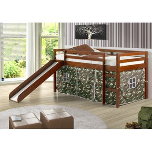bunk bed with slide. Unique With Save And Bunk Bed With Slide D
