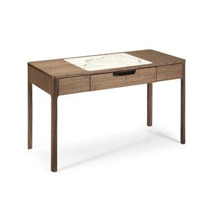 Justus Desk By Corrigan Studio