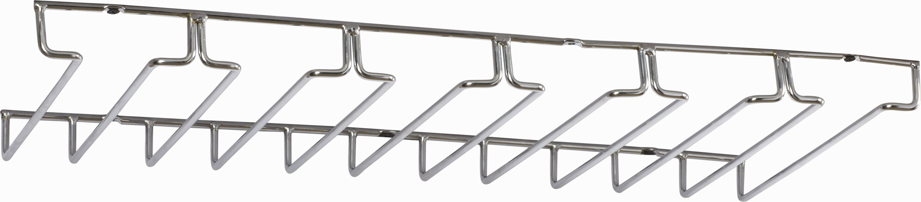asp racks rack enthusiast metal glass zoom hanging wine preparing