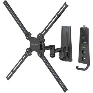 https://secure.img1-fg.wfcdn.com/im/70591597/resize-h310-w310%5Ecompr-r85/7717/7717868/full-motion-tiltswivelarticulatingextending-arm-wall-mount-for-47-50-lcdplasma.jpg