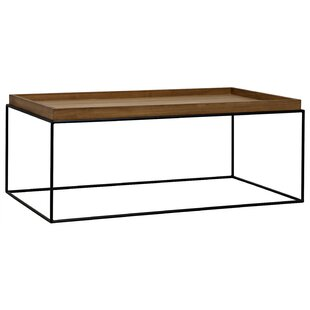 Compare prices Coffee Table by Noir