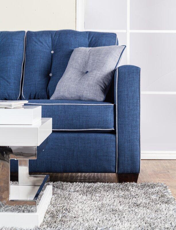 Urban Valor Sofa
