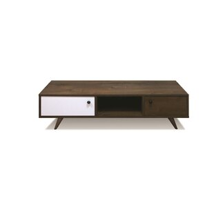 Decoration TV Stand For TVs Up To 48