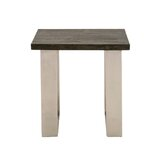 Holtman End Table by Brayden Studio®