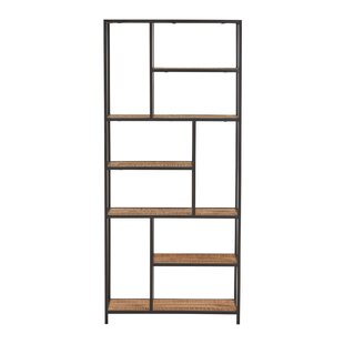 Drees Bookcase By Williston Forge