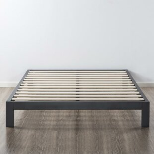 Cordray Bed Frame