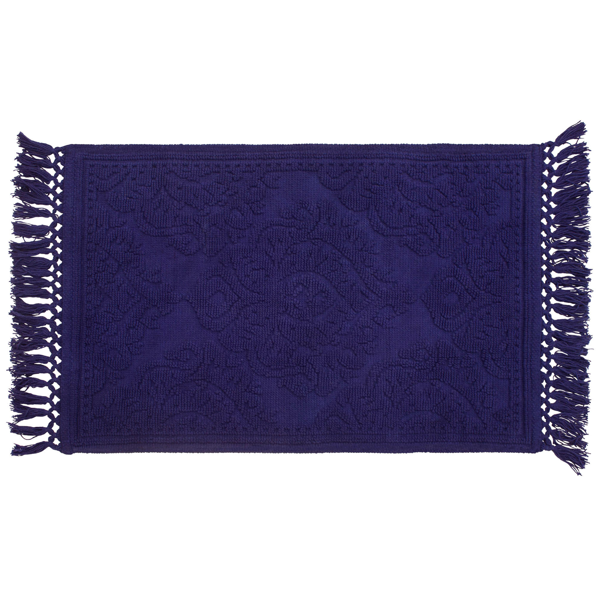 mats bath click mat soho expand to rug solid or rugs color purple contour p