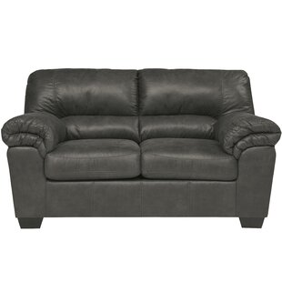 Baltierra Loveseat