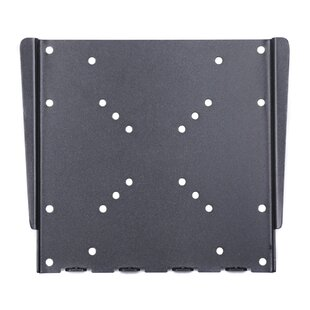 Wall Mount For 63 - 110