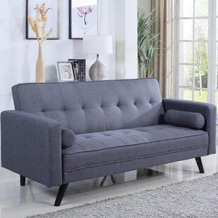 Santa Clara Sleeper Sofa