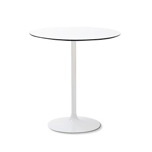 Crown Kitchen Dining Table Domitalia