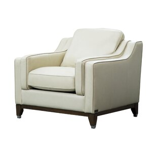 Cendejas Armchair by Charlton Home