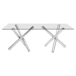 Orren Ellis Cutright Dining Table