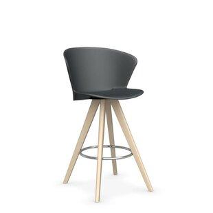 Bahia W - stool Calligaris