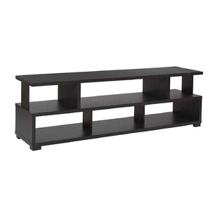 Bahr TV Stand for TVs up to 60