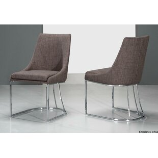 Lipscomb Side Chair (Set of 2)