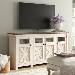 Astudillo TV Stand by Lark Manor