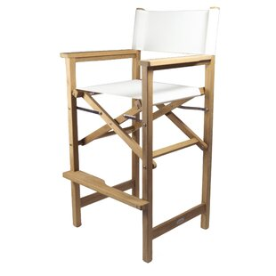 Online Purchase Captains 30.5 inch  Patio Bar Stool Good price
