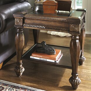 Best Price Jason End Table By Signature Design by Ashley