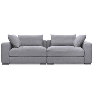 Remissa Sofa