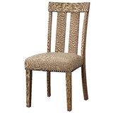 Gruver Dining Chair (Set of 2) by Gracie Oaks