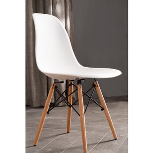 Eastleigh Dining Chair (Set of 2)