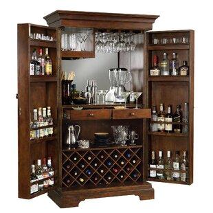 Affordable FreturnSonoma Hide-a-Bar ByHoward Miller®