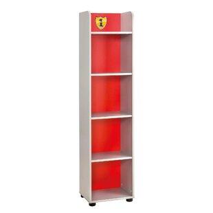 Piedra 63 Bookcase