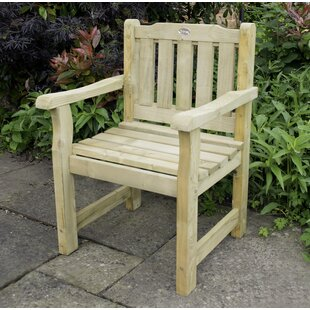 Rosedene Chair By Bel Étage