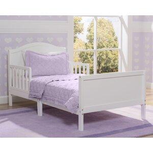 Free Diy Furniture Plans