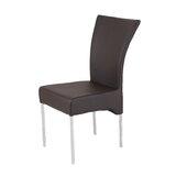 Figueroa Upholstered Dining Chair (Set of 2) by Orren Ellis