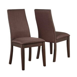 Tickenham Side Chair (Set of 2) by Union ..