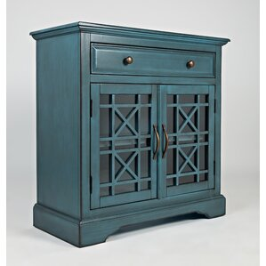 Bohemian Accent Chests & Cabinets | Birch Lane