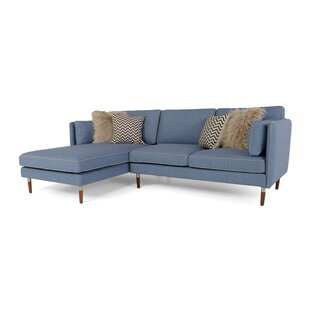 Shelburne Modular Sectional