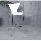 Joyce 30 Bar Stool (Set of 2) by Wade Logan®