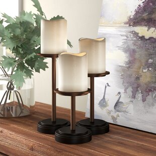 Wantage Portable Table Lamp