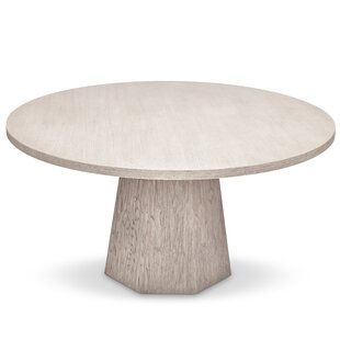 Christi Dining Table