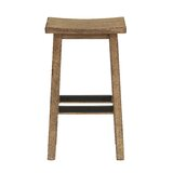 Runge Stool by Millwood Pines