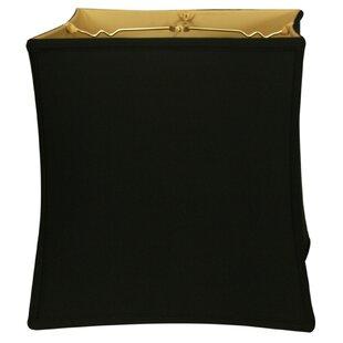 9 Silk Novelty Lamp Shade