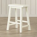 Forsyth 24 Bar Stool by Loon Peak®