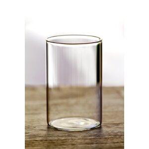 Creek Side 5 Oz. Juice Glass (Set of 6)