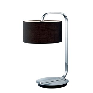 Ackley 21 Arched Table Lamp