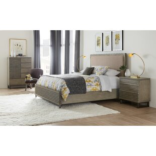 Annex 3 Piece Bedroom Set