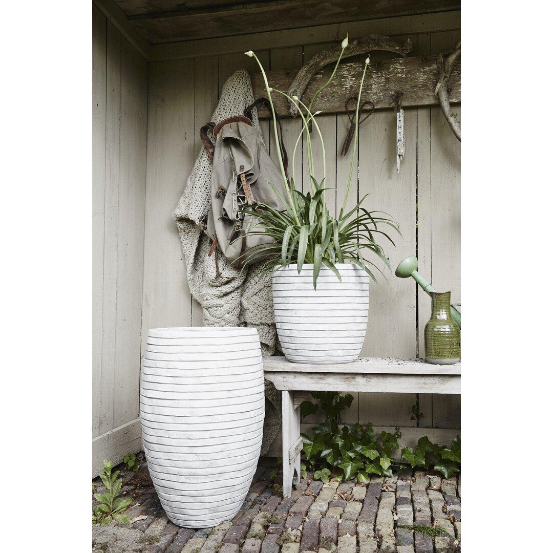 Crites Planter Box