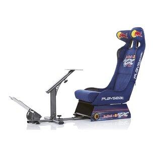 Evolution Bull Racing Game Chair ByPlayseats